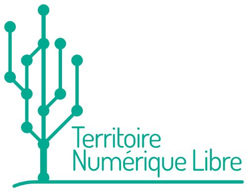 Remise des labels Territoire Numérique Libre 2019